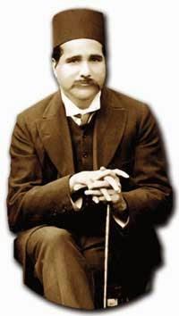 iqbal1910