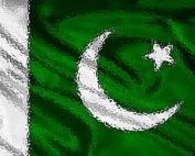 pakistan 02