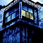 psychomansion01