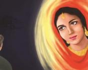 Illustration by Tabassum Khalid