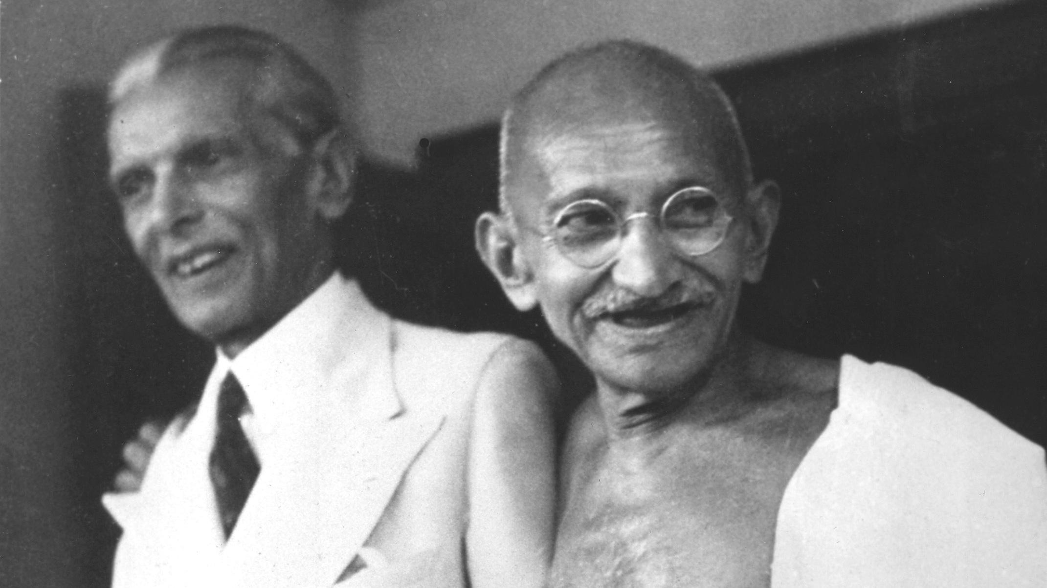 the life and contributions of ghandi as one of the leaders of india Summary: gandhi's childhood and adolescence were shaped by 3 forces: 1   leader age 49, in local dress, after his return to india, shortly before assuming.