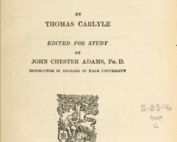 carlyle01