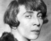 Ruth_Hale_1921