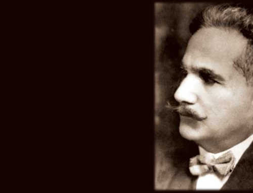 The knighthood of Iqbal: contemporary perspectives