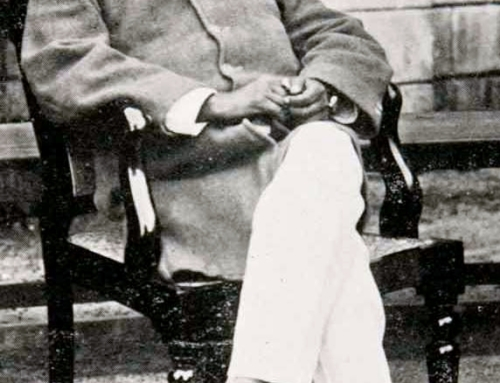 Lala Lajpat Rai: Writings and Speeches